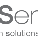 SS2i Services